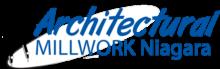 Architectural MillWork Niagara